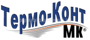 logo-termokont